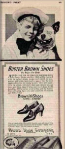 2013busterbrownshoes.jpg
